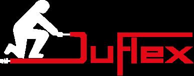 Juflex